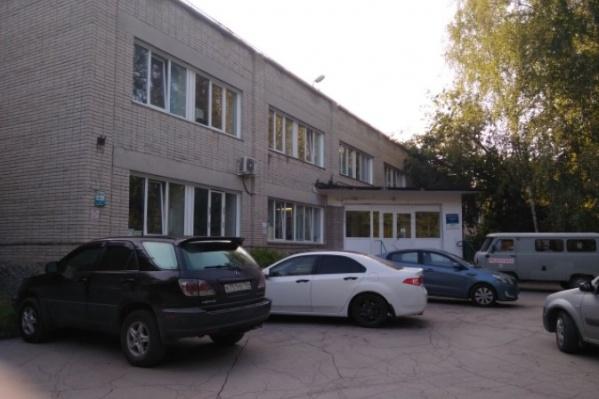Минздрав опроверг информацию о смерти женщины в поликлинике
