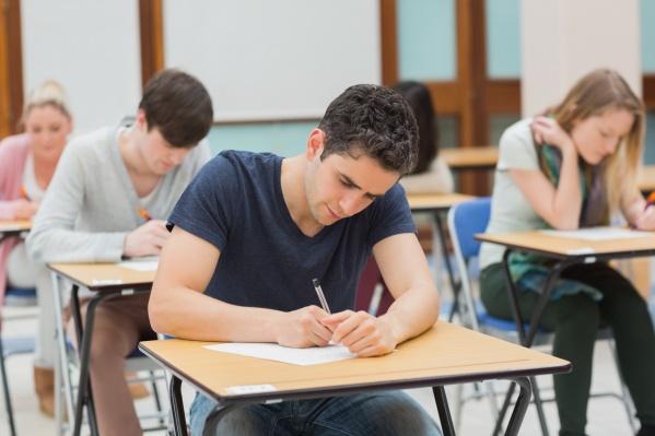 Абитуриенты узнают, как получить дополнительные баллы на ЕГЭ и избавиться от стресса