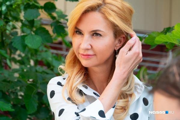 Согласно заявлению, Солдатовой не давали ознакомиться с результатами проверок