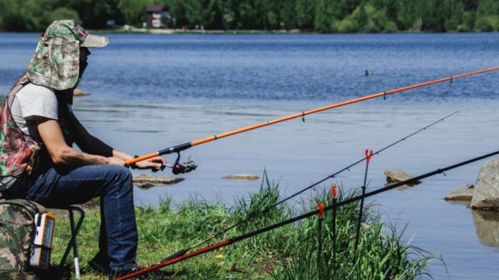 «Вот так экономия!»: в «Галамарте» любые аксессуары для рыбалки продадут за один рубль