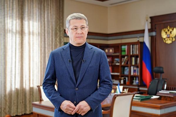 Глава региона ввел новые правила для образовательных учреждений