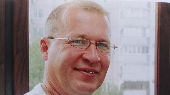 «Вышел в магазин и не вернулся»: на юге Волгограда нашли еще одного мужчину с пробитой головой
