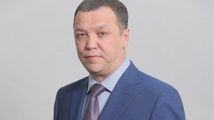 Динар Гильмутдинов ушел из ГИБДД: чем он запомнился жителям Башкирии? Вспоминаем вместе