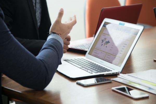 Наибольшим спросом у состоятельных клиентов пользовались облигации и акции компаний
