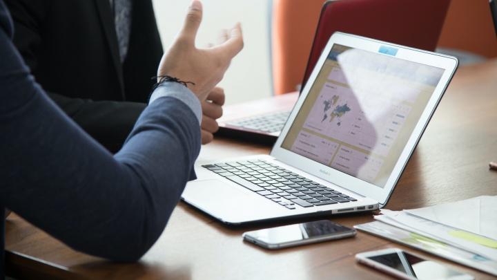 ВТБ в Ростовской области увеличил портфель средств VIP-клиентов на 18%