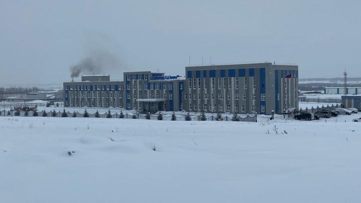 Ростехнадзор требует остановить работу кузбасской шахты, на которой погибли три человека