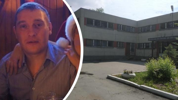«Косит под дурачка»: член уральской банды сутенеров находится в психиатрической больнице