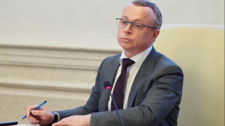 В Новосибирской области пройдет Всероссийская перепись населения