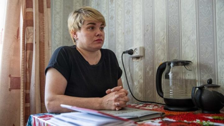 Две сибирячки оплатили долговую просрочку за героиню публикации НГС. Они объяснили, почему это сделали
