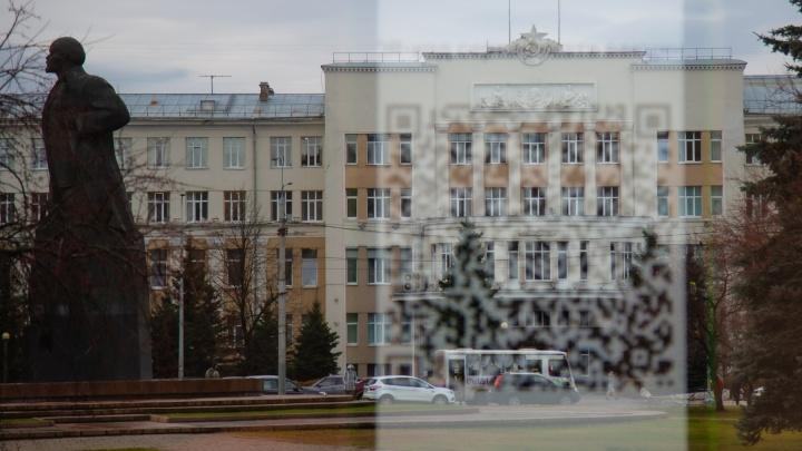Если вы запутались: куда с 29 октября пускают с QR-кодами в Архангельской области