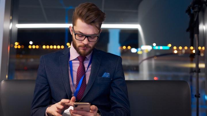 Звездные гости и «смертельный» контент для соцсетей: на Урале пройдет самая крупная бизнес-конференция