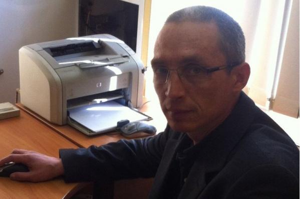 Сергей Болков еще в 2001 году мог стать фигурантом уголовного дела об убийстве