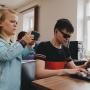Психологом, программистом или блогером: кем хотят работать студенты с инвалидностью