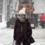 Доставайте шубы: в Башкирии снова испортится погода