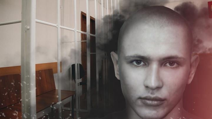 Суд вынес приговор северянину, который угостил подругу наркотиками — 16-летняя тюменка впала в кому