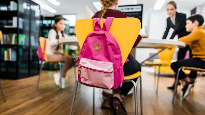 Глава Перми Алексей Дёмкин сообщил, что в школах Перми станет больше молодых специалистов