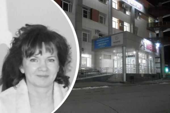 Юлии Бакиевой стало плохо сразу после липосакции в этой клинике