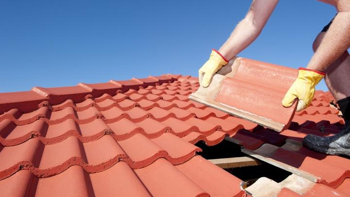 Если строите дом: как правильно выбрать крышу