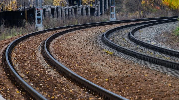 Власти Прикамья отказались от проекта транспортно-пересадочного узла «Мотовилиха»