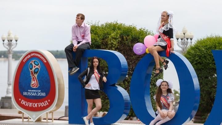 Бал медалистов отменен, но родителей пустят: рассказываем, как пройдут выпускные в Волгограде