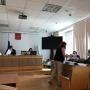 Новые лица в деле. Арбитражный суд отложил разбирательство по скандальной застройке в Уфе