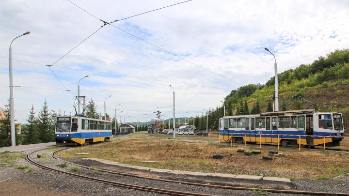 «Трамвайная распродажа» в Уфе: имущество обанкротившегося МУЭТ оценили в 3,3 миллиарда рублей