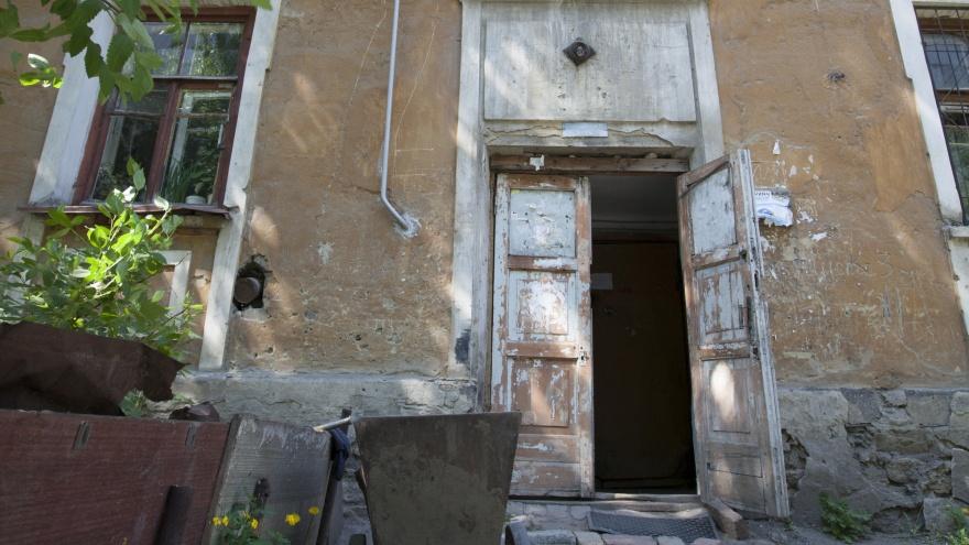 Жителям аварийных домов в Барсово выделили квартиры после обращения в прокуратуру