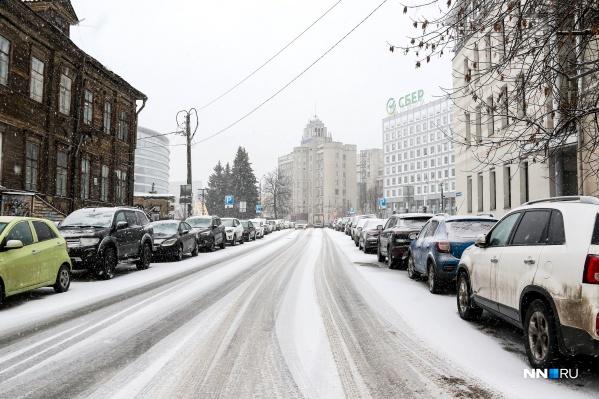 МЧС России рекомендует сохранять спокойствие и тепло в квартирах