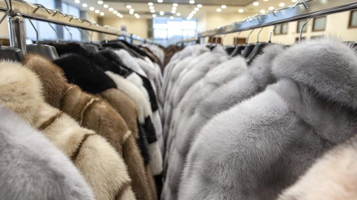 «А вы правильно храните зимние вещи?»: золотые правила ухода за сезонным гардеробом