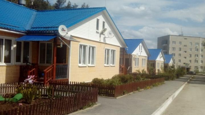 «Хотели развести на бабки»: родные рассказали за что на Урале убили и закопали во дворе отца двоих детей