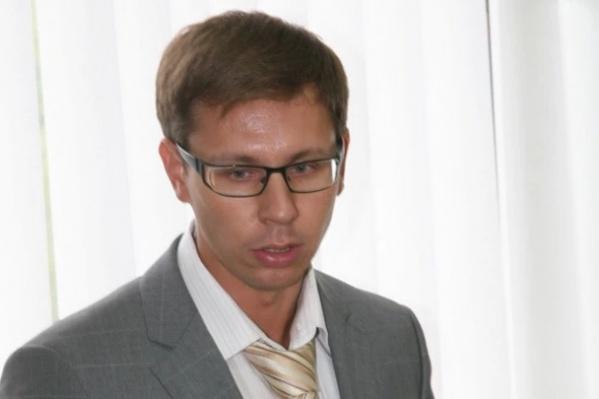 Политолог уверен, что Гильмутдинов — «непроходной» кандидат
