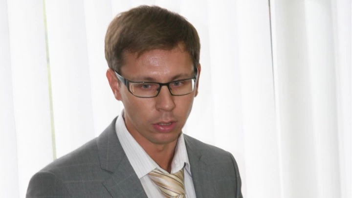 «Теперь ситуация — пан или пропал»: политолог — об уходе Динара Гильмутдинова