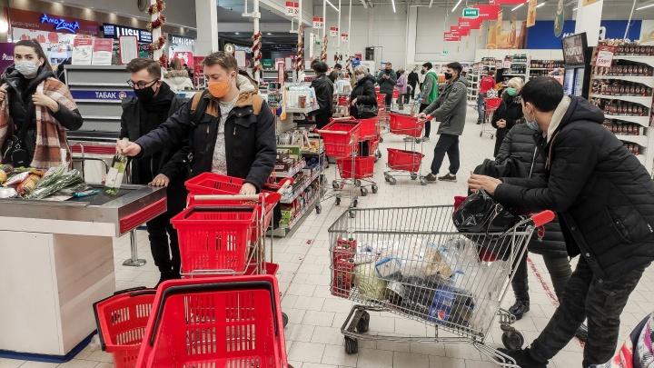 В Нижнем подвели итоги эксперимента по выплате базового справедливого дохода. На спиртное потратили 93 рубля