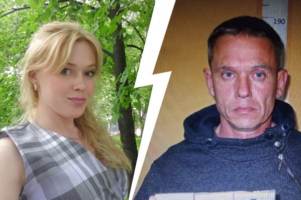 Подозреваемый признался в убийстве Александры после проверки на детекторе лжи