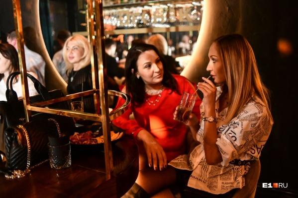 В барах может стать больше гостей, а вот на ресторанах увеличение каникул вряд ли скажется