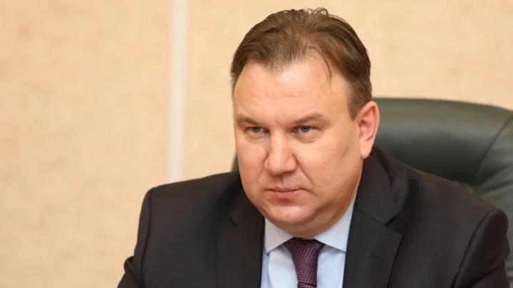 Выпускник военной академии и федеральный чиновник: кому Цыбульский доверил внутреннюю политику Поморья