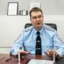 Артём Кудашев, начальник отдела дорожной инспекции УГИБДД: «Многие перекрестки Самары перегружены»