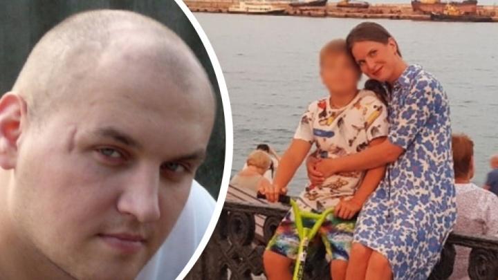 Жителю Новодвинска предъявили обвинение в убийстве Ольги Шляминой