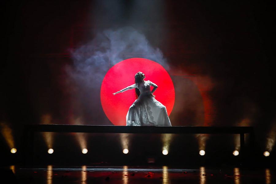 Куда пойти 1416 мая: Фарух Рузиматов и звезды балета, химеры Лишневского онлайн, майские Диалоги