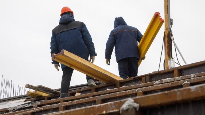 Ищут работу по полгода: Волгоград на 37-м месте по уровню безработицы в России