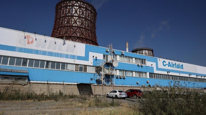 В Челябинске пустили с молотка завод, которым гордился основатель холдинга «ИНСИ»