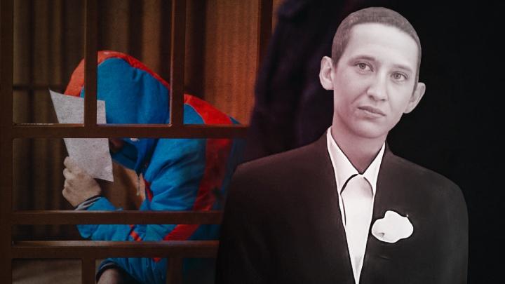 Суд рассмотрит дело 16-летнего подростка. Он до полусмерти избил прохожего в тюменском поселке