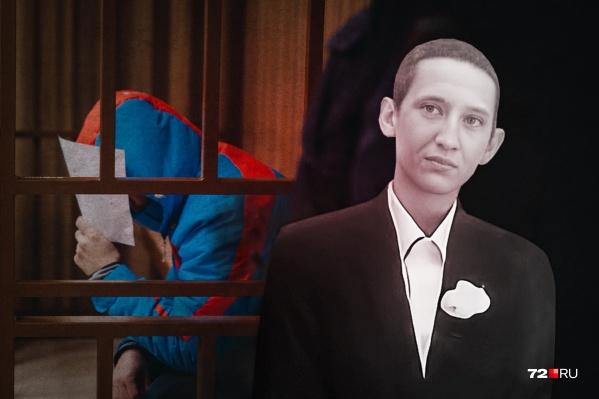 Судебно-медицинская экспертиза в ходе предварительного расследования показала, по какой причине скончался Анатолий Алтухов (на фото)