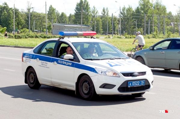 В Ивановской области действуют антиковидные ограничения для въезжающих