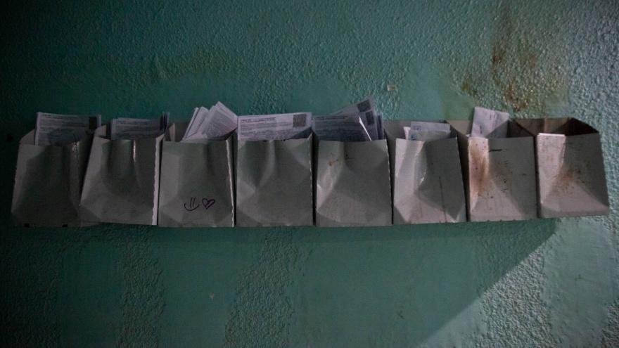 В сентябре тюменцы массово получили письма с прошлогодними долгами за ЖКУ — что это значит?