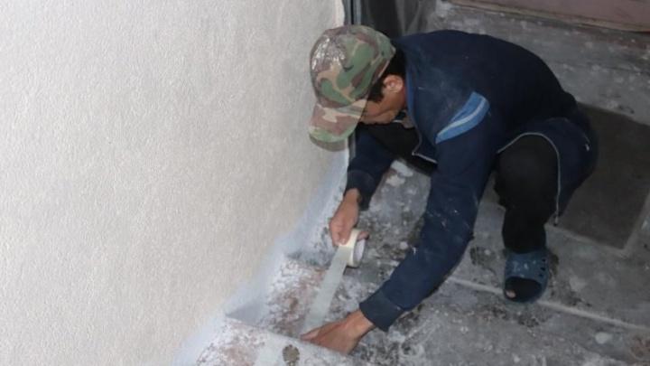 Глава Башкирии запретил оплачивать некачественный капремонт домов