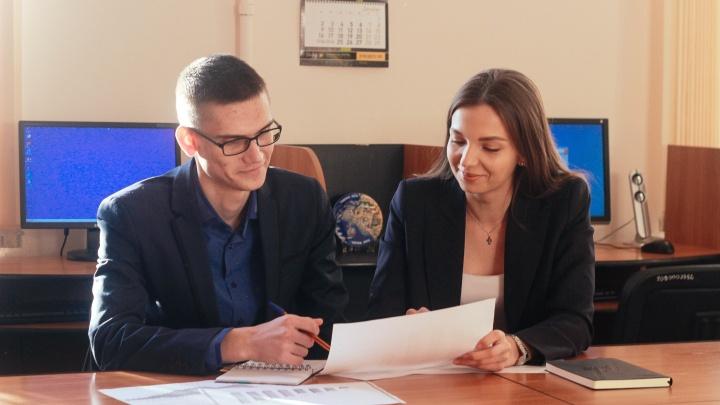 Где в Челябинске получить профессию социолога— перспективную и востребованную