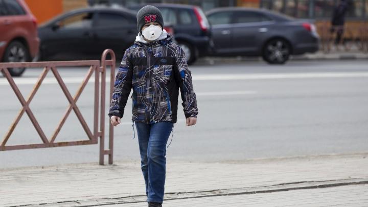 Закрыты на карантин: в Ярославской области десятки классов отправляют домой из-за COVID
