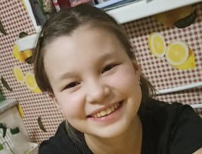 Искали всю ночь, следов нет: что известно о пропавшей в Екатеринбурге 13-летней девочке