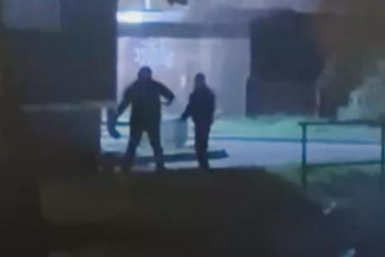 «Гулял с собакой — мог не вернуться»: мысли дочери пенсионера, на которого напали в Северодвинске